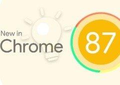 Google Chrome 87 traz funcionalidade perfeita para organizar as tuas abas!