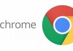 Google Chrome 90 está pronto e já o podes descarregar aqui!
