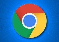 Google Chrome 94 introduz as melhores novidades do Android 12