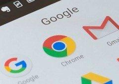 Google Chrome: a ferramenta que faltava no Android
