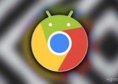 Google Chrome Beta 75 traz melhorias de design e também para o Dark Mode (APK download)