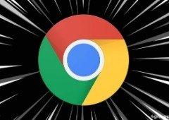 Google Chrome beta recebe nova atualização com 'Dark Mode' e muito mais!