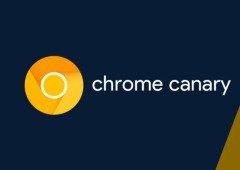 Google Chrome: browser tem nova opção incrivelmente útil a caminho!