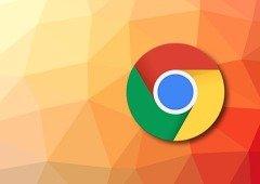 Google Chrome está mais rápido graças às novidades da versão 89