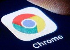 Google Chrome: extensões terão obrigação de transparência em 2021