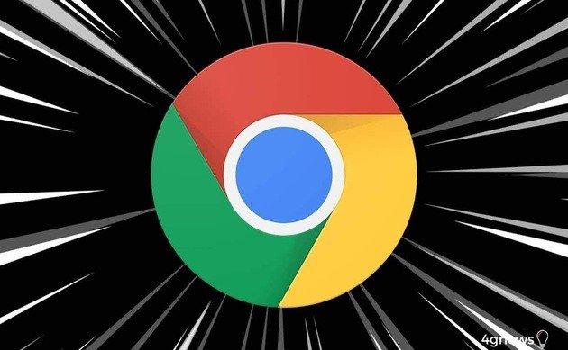 Google Chrome beta recebe nova atualização com 'Dark Mode' e muito