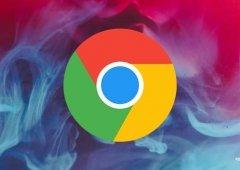 Google Chrome: Grupos de TABS poderão chegar ao Android