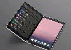 Google Chrome no Android vai dar nova vida a smartphones com dois ecrãs