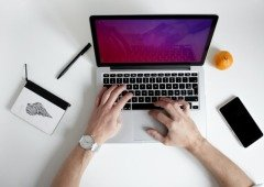Google Chrome nos computadores da Apple acabou de ficar melhor!