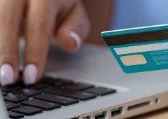 Google Chrome simplifica pagamentos online. Eis o que muda
