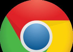 Google Chrome para Android com novo recurso crucial para utilizadores