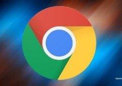Google Chrome para Android prepara-se para receber nova característica