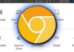Google Chrome para Android tornará a partilha de informação muito mais simples!
