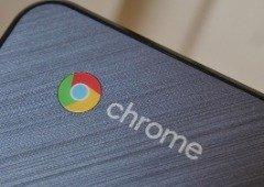 Google Chrome para Android vai receber popular funcionalidade do Google Fotos!