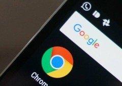 Google Chrome prepara-se para dar mais autonomia aos seus utilizadores