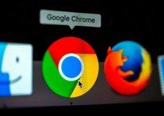 Google Chrome recebe funcionalidade que aumentará a tua segurança