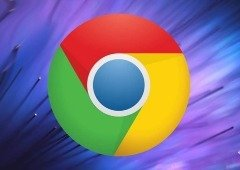 Google Chrome recebe gestos de navegação no Android! Aprende a ativar