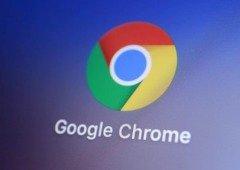 Google Chrome recebe uma das mais importantes atualizações dos últimos anos