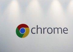 Google Chrome receberá funcionalidade que o tornará ainda mais rápido. Experimenta já!