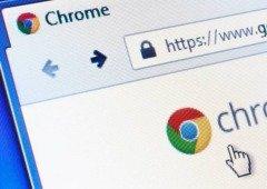 Google Chrome remove temporariamente uma das suas melhores medidas de segurança