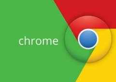 Google Chrome tem extensão que permite reportar sites potencialmente maliciosos