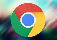 Google Chrome terá uma nova característica que nem todos vão gostar!