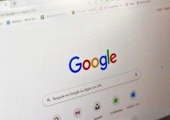 Google Chrome testa nova funcionalidade que te vai proteger na internet. Entende