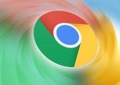 Google Chrome vai mudar para melhor em setembro de 2021