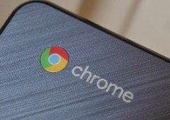 Google Chrome vai receber funcionalidade que te vai poupar muito tempo!