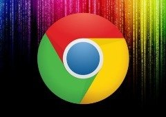 Google Chrome vai ter ferramenta que vais agradecer diariamente