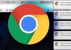 """Google Chrome vai ter """"tolerância zero"""" para sites que enganam os utilizadores!"""