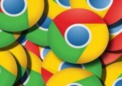 """Google Chrome: versão Android será mais segura mas mais """"faminta"""" por RAM"""