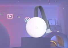 Google Chromecast 3: O melhor gadget da Google já chegou a Portugal