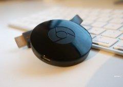 Google Chromecast continua a ser o melhor produto que a Google tem!