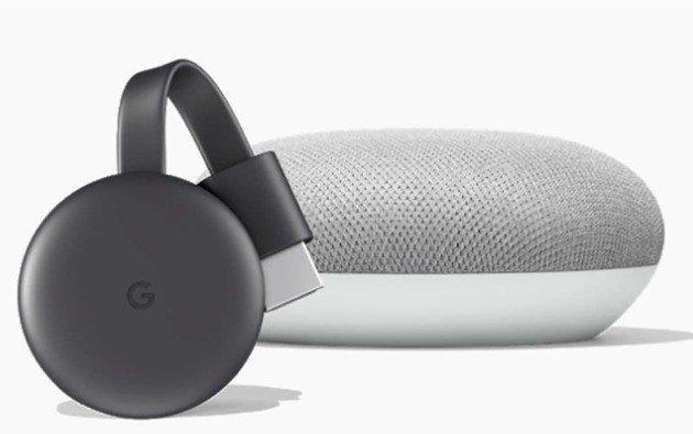 Google Chromecast ultra vale a pena comprar
