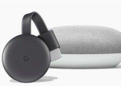 Google Chromecast Ultra: Agora temos mais razões para o comprar