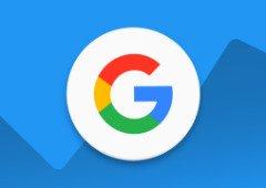 Google com multa pesada por discriminação de minorias