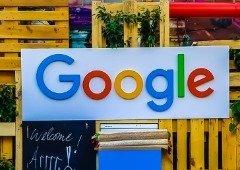 Google continua na mira da Comissão Europeia em 2021