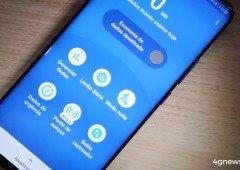 Google Datally: uma das melhores Apps da Google é removida da Play Store (tens aqui a APK)