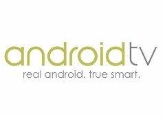 Google deixa utilizadores furiosos com publicidades no Android TV