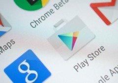 Google descuidou-se! Mais de 4 mil apps estão a causar fugas de informações de utilizadores