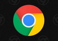 Google deteta falha de segurança grave no browser, atualiza já o Google Chrome