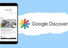 Google Discover inspira-se no Instagram e fica ainda mais interessante!