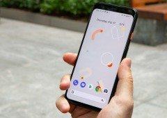 Google disponibiliza nova funcionalidade que poderá salvar vidas