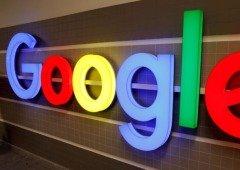 Google diz ser um risco de segurança as sanções impostas à Huawei