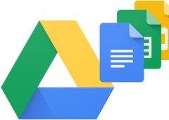 Google Docs, Slides e Sheets irão receber sistema de aprovação de documentos