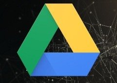 Google Drive adiciona funcionalidade que te vai poupar trabalho