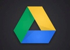 Google Drive testa armazenamento offline total no Chrome