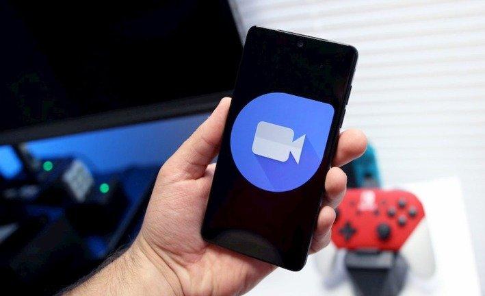 Google Duo: 6 razões para instalares esta aplicação no teu smartphone