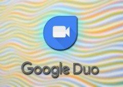 Google Duo adiciona novos filtros e efeitos para dar vida às vídeo-chamadas!
